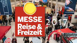 Rs Bad Iburg Messe Reise U0026 Freizeit 2017 Youtube