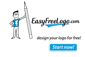 free logo design wohnideen infolead mobi