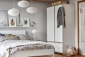 ikea schrã nke schlafzimmer kleiderschränke hochwertige wäscheschränke ikea