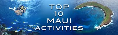what time should i get in line for black friday at target in kahului hi top 50 things to do in maui wanderwisdom