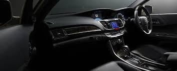 Honda Accord Interior India Honda Accord Hybrid Loses Plug In Capability For Japan Photos 1