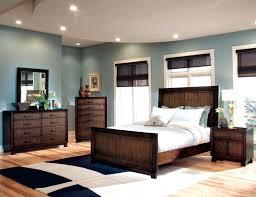 dark brown wood bedroom furniture brown bedroom furniture iocb info