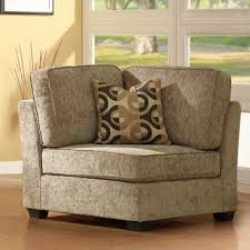 Sofa Shops In Barnsley 73 Best Couch Images On Pinterest Living Room Furniture