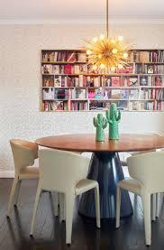 Home Decor Diy Trends Home Decor Diy Boho Home Decor Diy Boho Decor Ideas U201a Diy Boho
