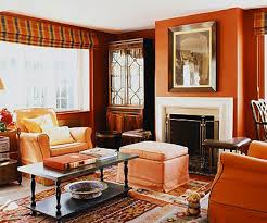 Family Room Decorating Ideas Designs  Decor - Family room wall decor