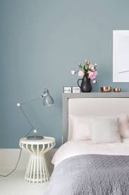 Bedroom Colorful Full Size Bed by Bedroom Colorful Painting Small Room Paint Ideas Neutral Paint