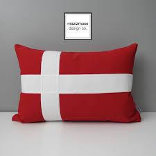 Dansk Flag Cushions Sunbrella Fabric Clearance Sunbrella Cushion Covers