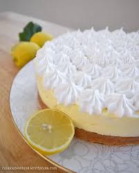 cuisine nuage gâteau nuage au citron 5 cuisine à 4 mains cuisine à 4 mains
