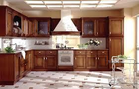 modern ceramic tile backsplash and ceramic backsplash tiles for
