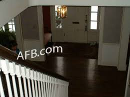home alone house interior home alone house for sale the sue