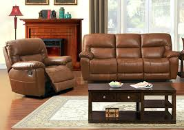 Full Top Grain Leather Sofa by T4homezz Page 72 Upholster Leather Sofa Two Seater Leather Sofa
