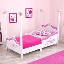 girls bedroom sets furniture childrens bedroom furniture sets uk