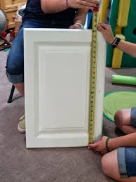 How Many Hinges Per Cabinet Door Cm Shaw Studios How To Install Cabinet Doors On An Armoire Or