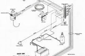 replacement honeywell th5220d wiring diagram replacement wiring