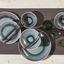 le pere pelletier poudre de riz table et dependances le spécialiste des arts de la table