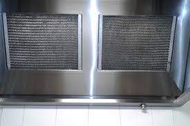 Commercial Kitchen Hood Design kitchen canopy hood cleaning commercial kitchen cleaning sydney