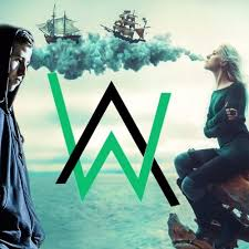 Alan Walker Alan Walker Mix 2017 2 0 1 7 New Alan Walker Mix 2017