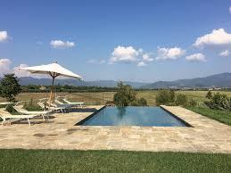 casa sophia tuscan family villa