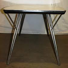 Kitchen Furniture Sets Formica Kitchen Table Sets For Sale U2014 Jen U0026 Joes Design