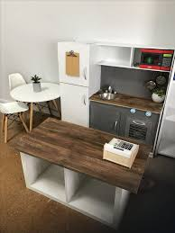 kmart kitchen furniture 992 best kmart aus home styling images on ikea hackers