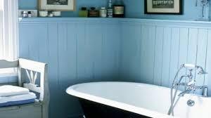 blue bathroom decorating ideas christmas lights decoration