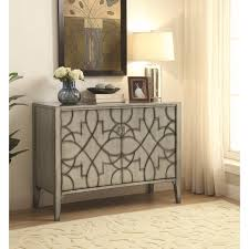 accent cabinet rustic accents door accent cabinet bayside
