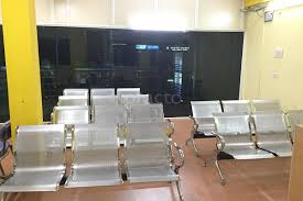 Electronics Shops Near Mehdipatnam Endocrinologists In Tolichowki Hyderabad Instant Appointment