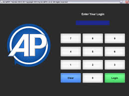 map login point of sale manual pos help map