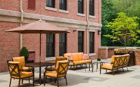the avenue at south orange luxury apartments in south orange nj