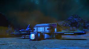 A Place Csfd Etarc Hub Citizen Science Frontiers Division Csfd No S Sky
