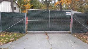 it in on pinterest entry gates best temporary fence for backyard