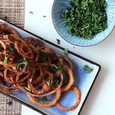 cuisiner des oignons oignons toutes les recettes allrecipes