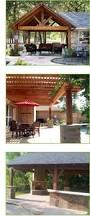 backyard creations arbors patio covers plano frisco prosper