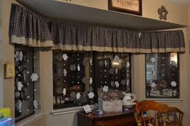snowflake window decoration tutorial u2014 my little corner of the world