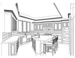 the kitchen design process at main line kitchen design