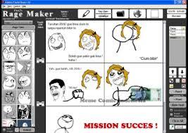 Cara Membuat Meme Comic - meme comic maker download image memes at relatably com