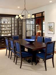 Dark Wood Dining Room Table 239 Best Dining Room Images On Pinterest Dining Room Design