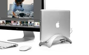 Desk Stand For Laptop by Client Email Should I Get Both A Laptop And Desktop U2014 Appinstructor