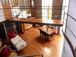 chambre d hote à lyon chambre d hôtes nos chambres en ville lyon 1er arrondissement 69001