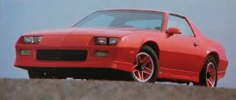 1988 camaro weight 1988 chevrolet camaro 1988 chevrolet camaro howstuffworks