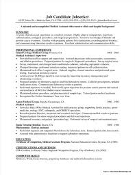 functional resume description gallery of free functional resume templates