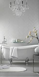 salle de bain luxe les 20 meilleures idées de la catégorie salles de bains de luxe