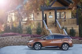 nissan murano for sale 2015 new 2015 nissan murano on sale dec 5 from 29 560