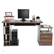 pc de bureau gamer pas cher pc de bureau boulanger meetharry co