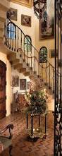 Tuscan Style Homes Interior by 8809 Best Mediterranean Tuscan Old World Decor 2 Images On