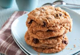 Lactation Cookies Where To Buy How To Make Lactation Cookies