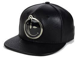 seton hat yums 2 tone metal 5 strapback cap lids