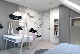 chambre enfants design chambre enfant design design stickers chambre bebe design moderne