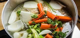 cuisine pour maigrir le bouillon de légumes pour maigrir le anaca3 com