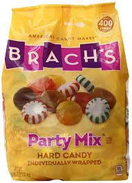 Where To Buy Candy Apple Mix Amazon Com Kirkland Signature Sunshine Candy Candy Mix Bag 7